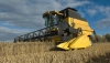 В РМ введут единый налог для сельхозпроизводителей