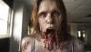 Нью-Йорк наводнили зомби. Как бы вы отреагировали, столкнувшись с монстром на улице?