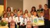 Молдавские украинцы боятся остаться без школ с обучением на родном языке