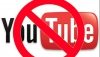 Apple отказывается от YouTube на новых iPhone и iPad