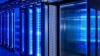 Серверы Facebook ежедневно обрабатывают 500 Тбайт данных