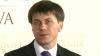 Судебный пристав лишился лицензии из-за участия в рейдерских атаках на Moldova Agroindbank