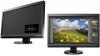 Представлен бюджетный ЖК-дисплей для редактирования фотографий и видеороликов