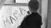 Молдова без молдаван. История о двух малышах, лишившихся родительской опеки