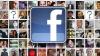 Facebook подозревается в раскрытии личных данных пользователей
