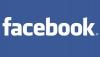 Facebook просит помощи в борьбе с хакерами