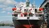 Кабмин предлагает ужесточить процедуру регистрации кораблей под молдавским флагом