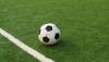 Женская сборная США по футболу победила на ОИ