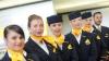 Бортперсонал Lufthansa отказывался работать восемь часов