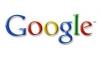 Google купит издателя известных путеводителей