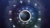 Каким знакам зодиака звезды обещают успех в бизнесе 13 августа 2012?