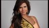 Самая красивая замужняя дама живет в Колумбии