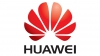 Huawei запускает в Молдове серию смартфонов