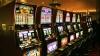 Незаконная сеть игровых залов нанесла бюджету ущерб в размере 300 тысяч леев