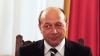 Свое первое послание Бэсеску после возвращения на пост президента адресовал Молдове