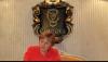 Ангела Меркель получила в подарок 460 бутылок коллекционного вина