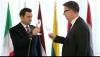 Филат о заявлениях Шубеля: Есть и другие еврочиновники