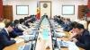 Министрам рекомендуют отпраздновать День независимости и Limba noastră в населенных пунктах страны