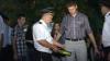 Безопасность в стране во время праздничных мероприятий обеспечат 2000 полицейских