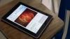 В Бельгии школьников обязали приходить на уроки с iPad