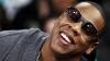 Jay-Z станет продюсером спортивной игры