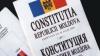 Румынский язык может стать официальным в новой Конституции