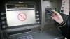 Молдаванина приговорили в России к тюрьме за взрыв банкомата