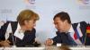 Интересы великих держав в Молдове