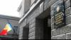 Реакция МВД: Сотрудники защищали здание комиссариата