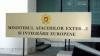 Заявление посла России о консульстве в Тирасполе застало молдавские власти врасплох