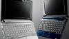 Стоит ли покупать ноутбук на Linux: за и против