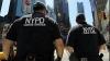 Полицию Нью-Йорка снабдили новейшей системой видеонаблюдения