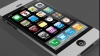 Предзаказы на iPhone 5 стартуют 12 сентября