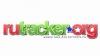 Файлообменник Rutracker.org взломан хакерами
