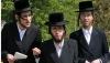 Ортодоксальные евреи изобрели очки-«антисоблазн»