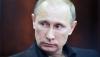 Мнение: Решения российских судов поддерживают образ сильного и жесткого Путина