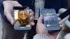 Продажи мобильных в мире сокращаются из-за кризиса