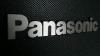 Panasonic свяжет бытовую технику со смартфонами