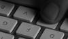 Исследование: самые сложные пароли у немцев