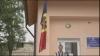 Кампания Publika TV: триколор доставлен в село Пересечино Оргеевского района