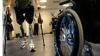 Экономические агенты возмущены новым законом, защищающим инвалидов