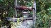 В селе Елизоветовка колодезная вода заражена нитратами