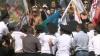 Лига русской молодежи: «Призываем патриотические силы сформировать единую коалицию для противостояния унионизму»
