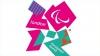 Паралимпийские Игры в Лондоне пройдут с 29 августа по 9 сентября