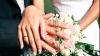 Пятеро братьев из США сыграли свадьбу в один и тот же день