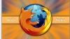 Браузер Firefox обновили