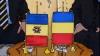 Румыны считают вопрос объединения с Молдовой приоритетным для бухарестских политиков