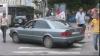 Полиция объявляет войну водителям за незаконную  остановку, стоянку или парковку