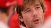 Себастьян Лёб в девятый раз выиграл Ралли Германии