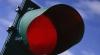 Водитель маршрутки, снятый на камеру проезжающим на красный, будет наказан